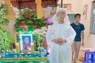 Điều tra đám tang giả của người phụ nữ ở Sóc Trăng