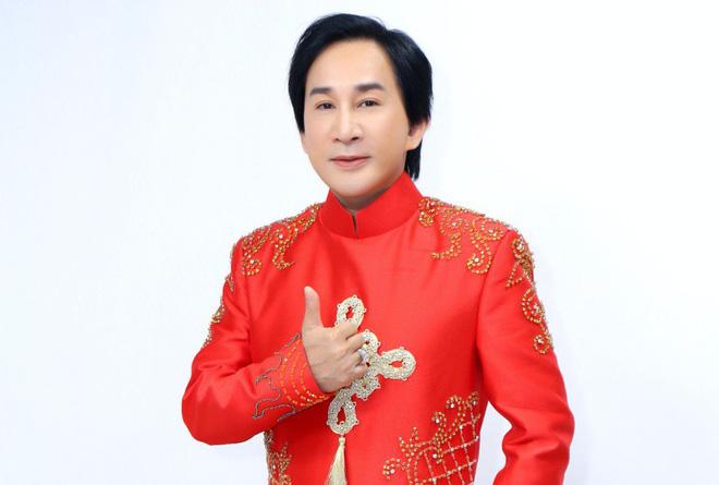Từng có 1000 cây vàng, thay 30 chiếc xe hơi, 3 đời vợ toàn mỹ nhân, Kim Tử Long giàu cỡ nào?-2