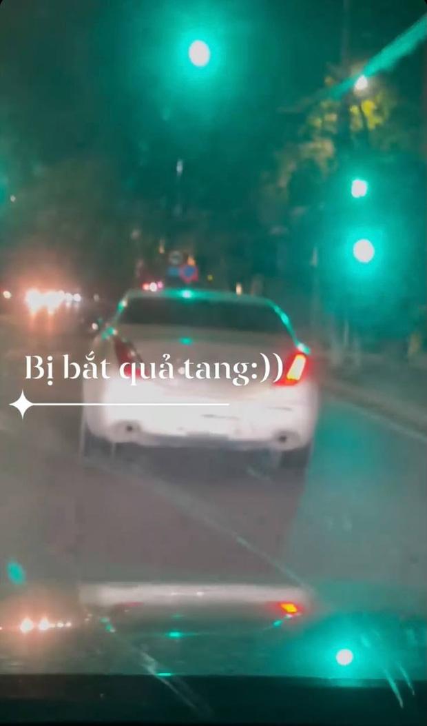 Chưa hết drama: Quế Vân tung bằng chứng tố bạn trai ngoại tình giữa đêm, clip bắt quả tang và tin nhắn đều có đủ?-1