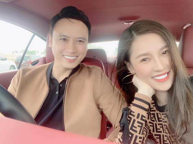 Chưa hết drama: Quế Vân tung bằng chứng tố bạn trai ngoại tình giữa đêm, clip bắt quả tang và tin nhắn đều có đủ?-4