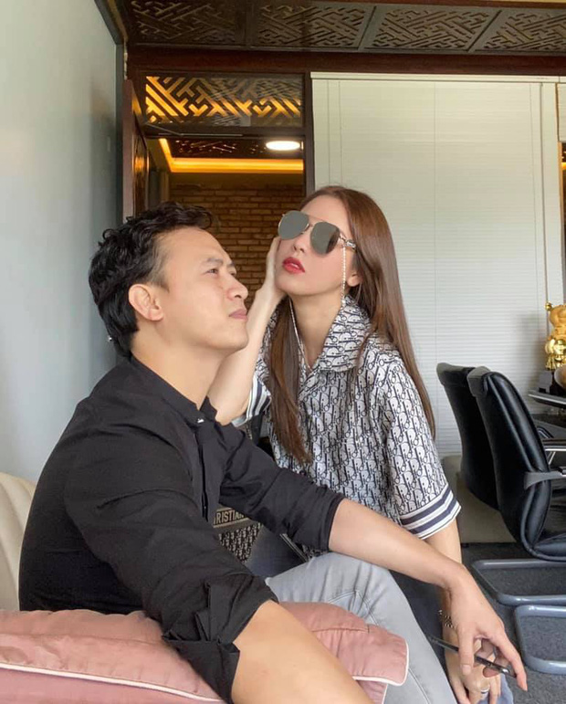 Chưa hết drama: Quế Vân tung bằng chứng tố bạn trai ngoại tình giữa đêm, clip bắt quả tang và tin nhắn đều có đủ?-5