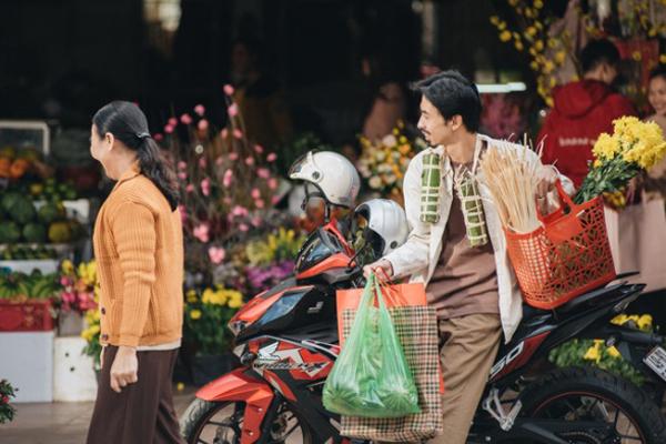 Chiến dịch 'Đi về nhà' của Honda Việt Nam đốn tim cộng đồng mạng, gần 90 triệu lượt xem-2