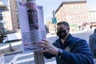 Bắt giữ nghi phạm đạp vào đầu người phụ nữ gốc Á ở New York