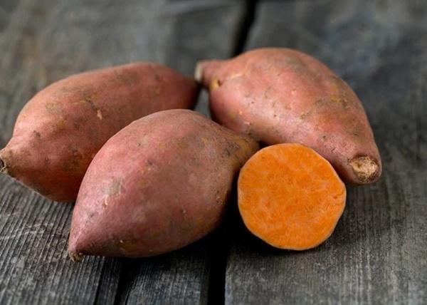 Thực phẩm bình dân mà Hà Tăng mê mẩn hóa ra chống được ung thư vú, giúp giảm cân và sống thọ nếu chị em biết ăn vào thời điểm vàng-3