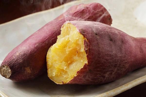 Thực phẩm bình dân mà Hà Tăng mê mẩn hóa ra chống được ung thư vú, giúp giảm cân và sống thọ nếu chị em biết ăn vào thời điểm vàng-4