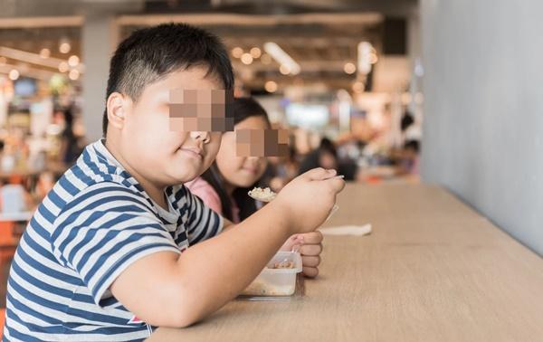 Hơn 530.000 trẻ em Trung Quốc bị dậy thì sớm: BS đưa ra 3 dấu hiệu nhận biết nhưng hầu hết bố mẹ đều chủ quan-3