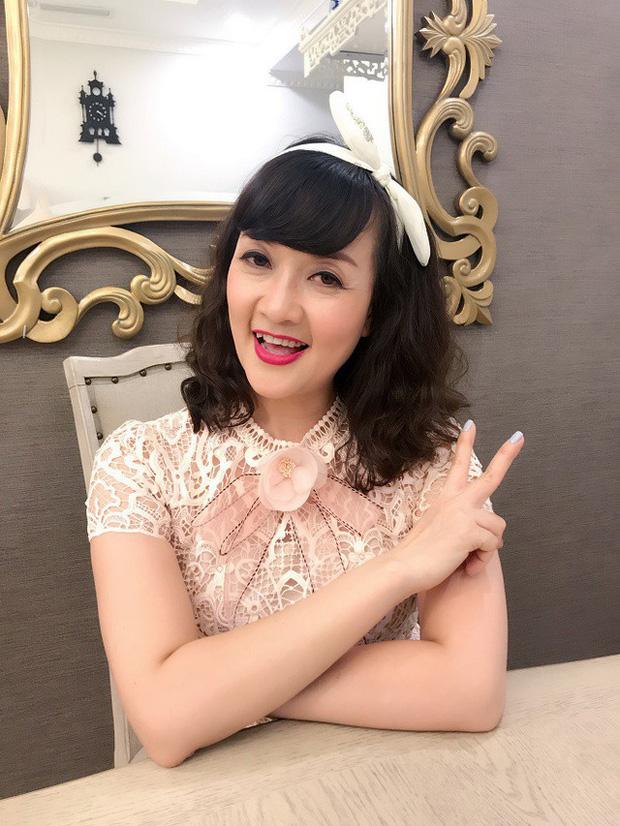 VTV24 đưa tin một nữ nghệ sĩ quảng cáo sản phẩm sai sự thật, tên của Vân Dung xuất hiện?-5