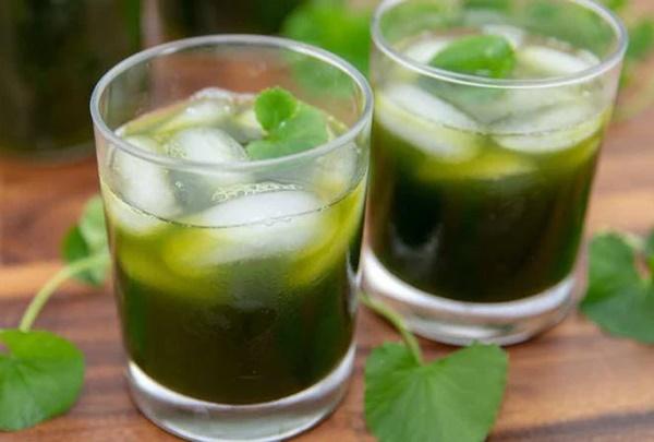 Loại rau dại này đắt gấp 2 lần rau muống, rau lang và bổ như nhân sâm tự nhiên nhưng nhiều người Việt vẫn chưa biết cách dùng đúng-2
