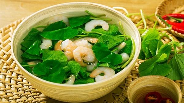Loại rau dại này đắt gấp 2 lần rau muống, rau lang và bổ như nhân sâm tự nhiên nhưng nhiều người Việt vẫn chưa biết cách dùng đúng-4