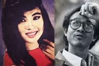 Mỹ nhân tuyệt sắc khiến Trịnh Công Sơn mê đắm, yêu đơn phương là ai?