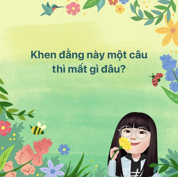 Slogan của hôm nay: Không cần đợi đến Cá tháng Tư, vì ngày nào đối với tôi cũng là một trò đùa-2