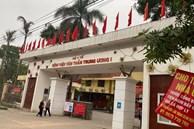 Người dân hoang mang sau vụ bệnh nhân tâm thần mở 'động lắc', mua bán ma túy ngay trong bệnh viện Tâm thần Trung ương 1