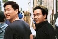 18 năm chia xa, Đường Hạc Đức gửi lời thương yêu 'Nhớ cậu rất nhiều' tới Trương Quốc Vinh như một lời hẹn thề sắt son