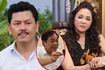 Vợ đại gia Dũng lò vôi lý giải đoạn ghi âm mùi mẫn: Ông Võ Hoàng Yên không còn gì nên phá hạnh phúc gia đình tôi-3