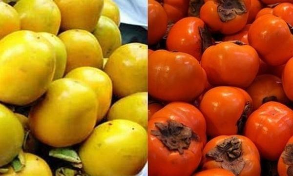 Người bán rau củ không bao hé răng cho bạn biết: 3 giây để phân biệt hàng Việt Nam - Trung Quốc-10