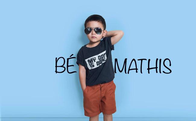 Con trai 4 tuổi của Đan Trường: Check-in sang chảnh đi Hawaii, điển trai lại còn dùng toàn đồ hiệu nhìn mà ngưỡng mộ-10