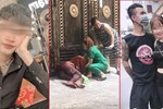 Gia cảnh éo le của nữ lao công bị sát hại ở Hà Nội: Không có chồng con, một mình nuôi cháu gái và chăm sóc bố mẹ già-4