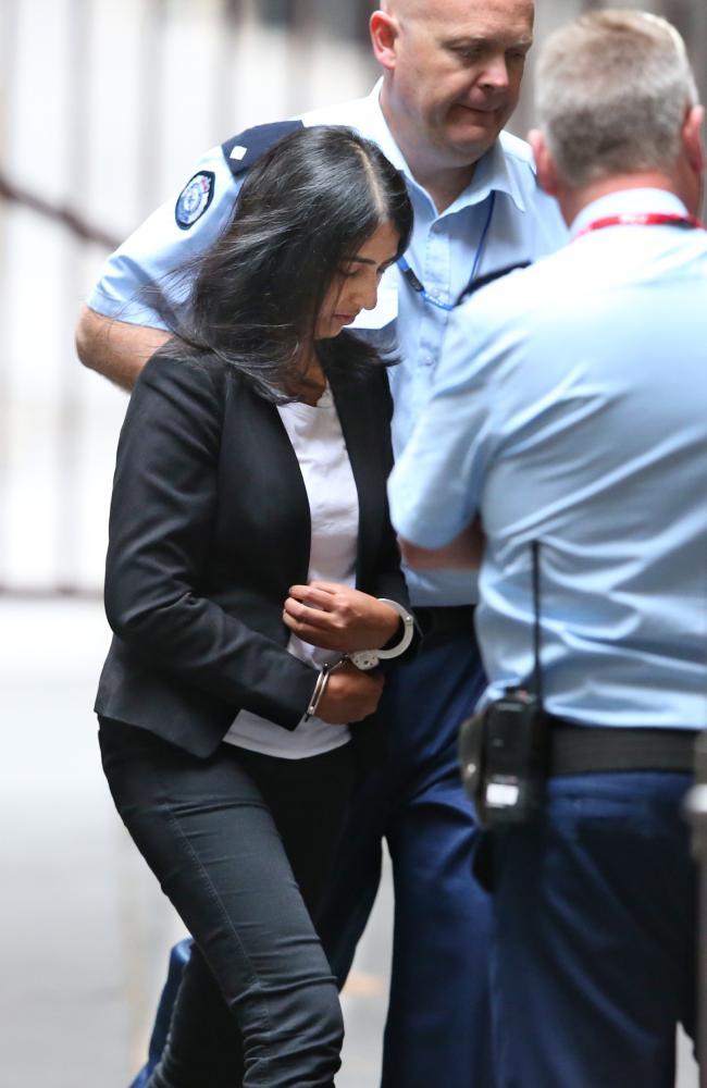 Âm mưu cấu kết với nhân tình để giết chồng, người phụ nữ không ngờ tội ác bị vạch trần bởi cuốn nhật ký toàn lời đường mật-13