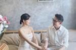 Lộ thiệp mời và hình ảnh lễ đường trước thềm hôn lễ của Phan Mạnh Quỳnh tại Nghệ An, nhìn qua đã biết là hoành tráng không vừa-7