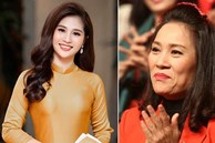2 nữ BTV VTV giỏi có tiếng nhưng từng bị khán giả trách mắng, đòi đuổi việc
