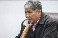 Nóng: 'Đại gia điếu cày' Lê Thanh Thản bị đề nghị truy tố tội lừa dối khách hàng