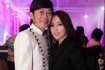 Danh hài Hoài Linh tung bộ ảnh đẹp trai như soái ca, hết Phi Nhung đến Khả Như muốn chốt đơn-8
