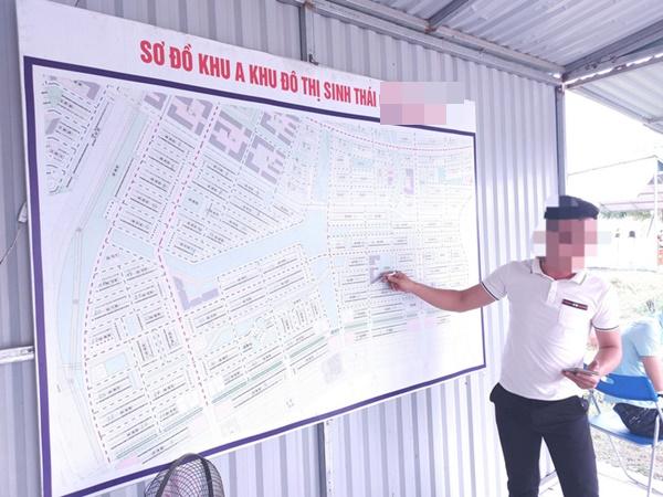 """Công chứng mỗi ngày 20 lô đất, Đà Nẵng khuyến cáo tình trạng sốt đất"""" ảo-2"""