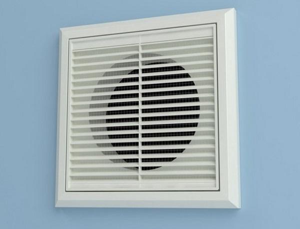 Trước khi bật điều hòa, nên tắt những thứ này để tiết kiệm điện hiệu quả trong quá trình sử dụng-1