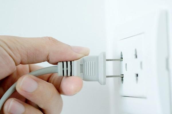 Trước khi bật điều hòa, nên tắt những thứ này để tiết kiệm điện hiệu quả trong quá trình sử dụng-3