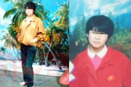 Thảm án nữ sinh bị phanh thây chấn động Trung Quốc: 25 năm vẫn bế tắc, gia đình nạn nhân kiện sự tắc trách của trường Đại học