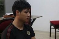 Hà Nội: Giả làm Trưởng khoa BV 198 lừa gia đình người yêu 240 triệu, đưa người yêu đi chơi 7 ngày hết 100 triệu