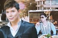 Nathan Lee: Gia thế siêu khủng, sở hữu biệt thự dát vàng 300 tỷ đồng và bất động sản khắp nơi, bảo sao chê Ngọc Trinh 'không cùng đẳng cấp'