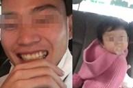 Người mẹ trẻ bị tài xế quay clip bịa chuyện 'bỏ quên con trên xe': Gia đình tôi không kiện cáo