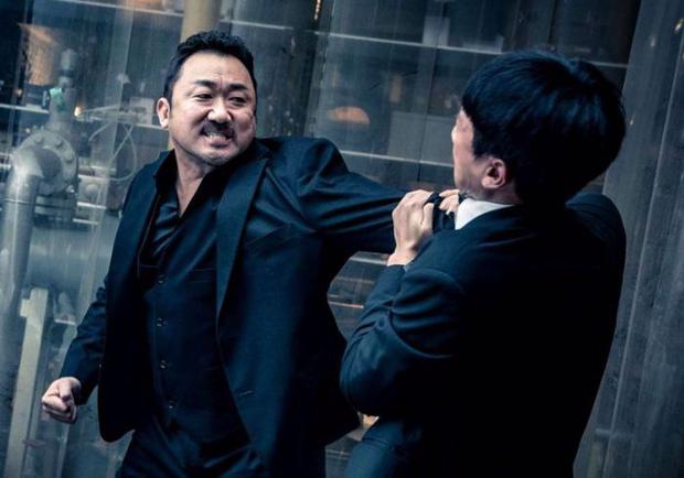 Án mạng Bé gái Incheon đằng sau bộ phim 19+ đang gây sốt Hàn Quốc: Sát thủ mắc bệnh tâm thần phân liệt nặng và cái kết mở ra nhiều lo ngại-5