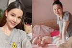 Bác sĩ Hoàng Quốc Tưởng: Trẻ từ 6 tháng tuổi không cần bú đêm, đêm để ngủ chứ không phải để ăn-2