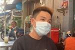 Công bố kết luận giám định thương tích 2 thiếu niên bị bảo vệ dân phố đánh tại trường THCS Nguyễn Văn Tố-2
