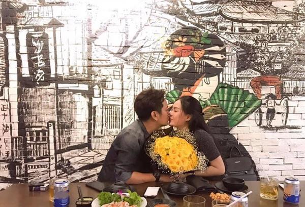 Hậu 1 lần ly hôn, Hùng Thuận (Đất Phương Nam) xác nhận đã chia tay bạn gái 3 năm yêu đương mặn nồng-3