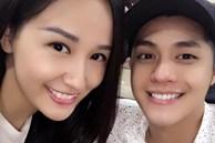 """Sau khi gọi Noo Phước Thịnh là """"chồng yêu', Mai Phương Thúy lại thừa nhận bản thân luôn lựa chọn sai lầm"""