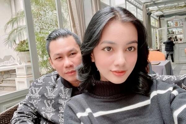 Tình trẻ của chồng cũ Lệ Quyên được mời đi ăn với giá 400 triệu đồng, mỹ nhân Hoa hậu Việt Nam phản ứng ra sao?-2