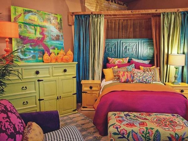 10 sai lầm trong thiết kế phòng ngủ ai cũng biết những lại rất hay mắc phải-1