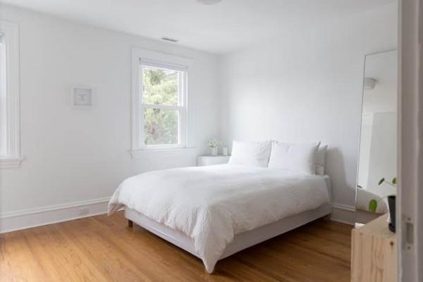 10 sai lầm trong thiết kế phòng ngủ ai cũng biết những lại rất hay mắc phải-2