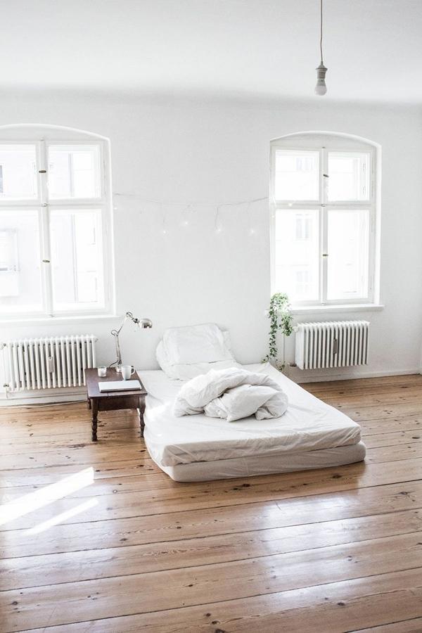 10 sai lầm trong thiết kế phòng ngủ ai cũng biết những lại rất hay mắc phải-5