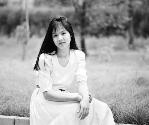 MC Diễm Quỳnh lần đầu tiết lộ lý do từ chối làm việc ở Bộ Ngoại giao để vào VTV-3