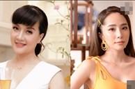 Xôn xao thông tin về bảng giá thuê nghệ sĩ Việt đóng quảng cáo?