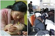 Vụ thiếu nữ bị 44 nam sinh cưỡng hiếp tập thể chấn động Hàn Quốc: Bản án gây phẫn nộ dư luận và cuộc đời trượt dài của nạn nhân sau khi bị hại