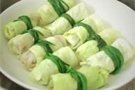 5 loại thực phẩm sạch chứa lượng thuốc trừ sâu ít đến mức kinh ngạc, bán đầy ngoài chợ nhưng người Việt ít để tâm