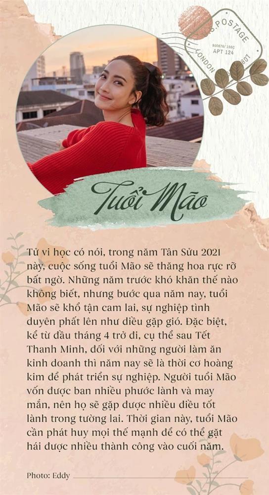 3 con giáp sống có đức mặc sức mà ăn, từ Tết Thanh Minh trở đi được ông bà tổ tiên phù trợ, năm 2021 thăng hoa viên mãn mọi mặt-1