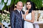 Cô gái Việt chia tay chồng sắp cưới tỷ phú Mỹ 72 tuổi tiết lộ lý do sâu xa dẫn đến tan vỡ và tuyên bố: Nếu yêu anh ấy vì tiền, không ai ngu mà bỏ-10