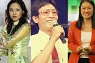 Học vấn khủng của dàn BTV kỳ cựu VTV3: Học trái ngành từ ngôn ngữ đến âm nhạc nhưng bất ngờ rẽ hướng làm MC quốc dân
