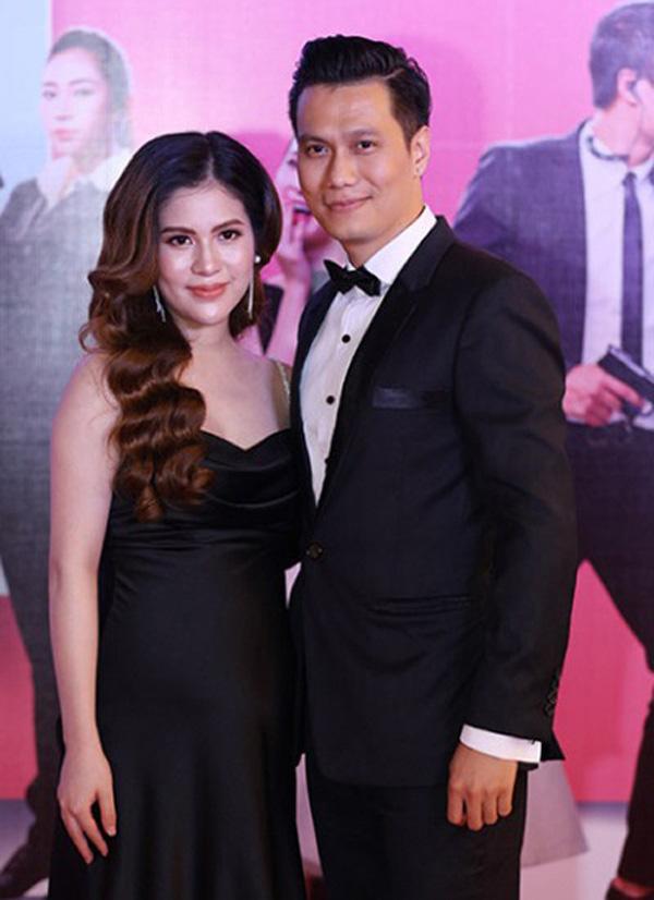 Góc khuất hôn nhân giống hệt nhau của NSND Trần Nhượng và Việt Anh-4